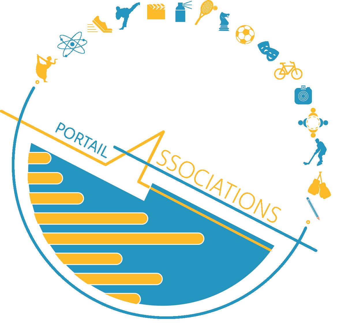 Associations Garges